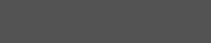 MrFiliper logo